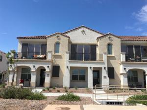 4043 E Pony Lane, 102, Gilbert, AZ 85295