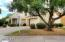 9240 N 100TH Place, Scottsdale, AZ 85258