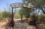 STROLL THROUGH THE DESERT GARDEN WHICH HAS SIGNS IDENTIFYING THE SONORAN PLANTS AND PICNIC AREAS