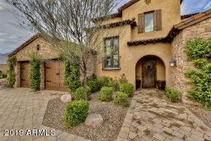 3033 S PROSPECTOR Circle, Gold Canyon, AZ 85118