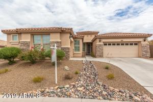2424 W HAYDUK Road, Phoenix, AZ 85041