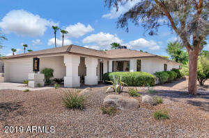 6766 E SANDRA Terrace, Scottsdale, AZ 85254
