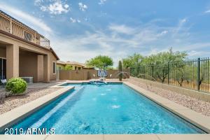 43712 N 50TH Drive, New River, AZ 85087