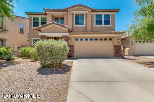 979 E NICKLEBACK Street, San Tan Valley, AZ 85143