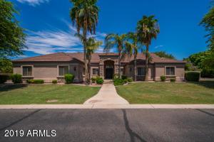 3950 E MCLELLAN Road, 5, Mesa, AZ 85205