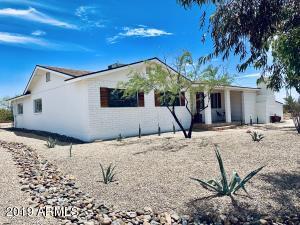 25847 N 19TH Avenue, Phoenix, AZ 85085