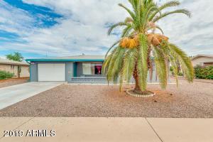 6060 E BILLINGS Street, Mesa, AZ 85205