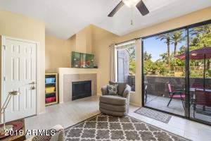 5122 E Shea Boulevard, 1124, Scottsdale, AZ 85254