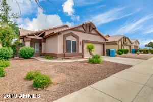 1942 E KINGS Avenue, Phoenix, AZ 85022