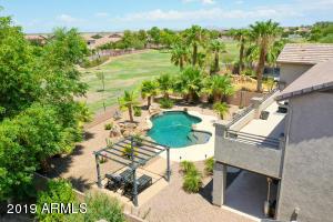 44572 W GARDEN Lane, Maricopa, AZ 85139