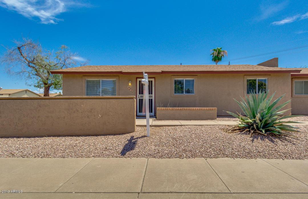 Photo of 2605 E LEMON Street, Tempe, AZ 85281