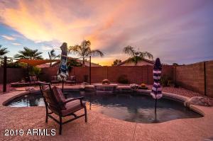 42510 W CHAMBERS Drive, Maricopa, AZ 85138