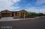 1611 W BENT TREE Drive, Phoenix, AZ 85085