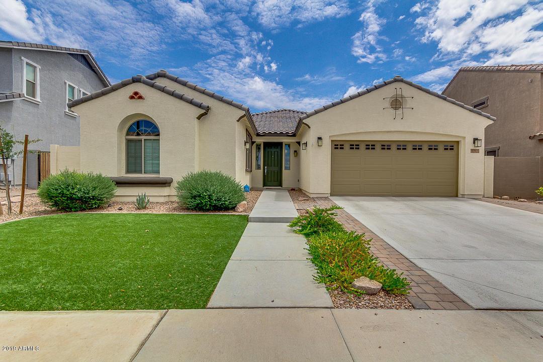 Photo of 2817 E PEARL Street, Mesa, AZ 85213
