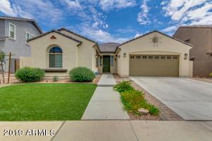 2817 E PEARL Street, Mesa, AZ 85213
