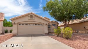 2704 N 126TH Drive, Avondale, AZ 85392