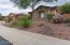 1536 W Silver Pine Drive, Phoenix, AZ 85086