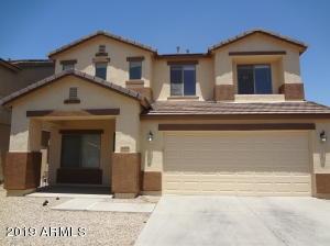 36598 W El Greco Street, Maricopa, AZ 85138