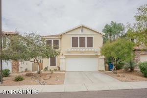 6058 N FLORENCE Avenue, Litchfield Park, AZ 85340