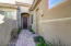 13121 N NORTHSTAR Drive, Fountain Hills, AZ 85268