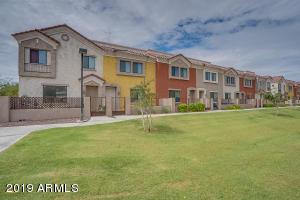 1950 N CENTER Street, 109, Mesa, AZ 85201