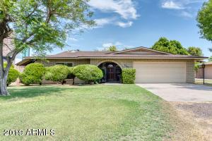 3740 E CAMPBELL Avenue, Phoenix, AZ 85018