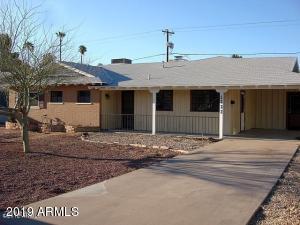 5332 E Thomas Road, Phoenix, AZ 85018