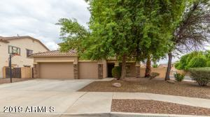 14131 W Lisbon Lane, Surprise, AZ 85379