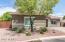 1449 S COLE Drive, Gilbert, AZ 85296