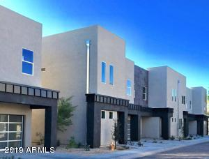 2315 E PINCHOT Avenue, 108, Phoenix, AZ 85016