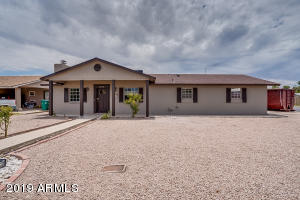 1905 E NIELSON Avenue, Mesa, AZ 85204