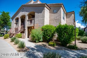29606 N TATUM Boulevard, 210, Cave Creek, AZ 85331