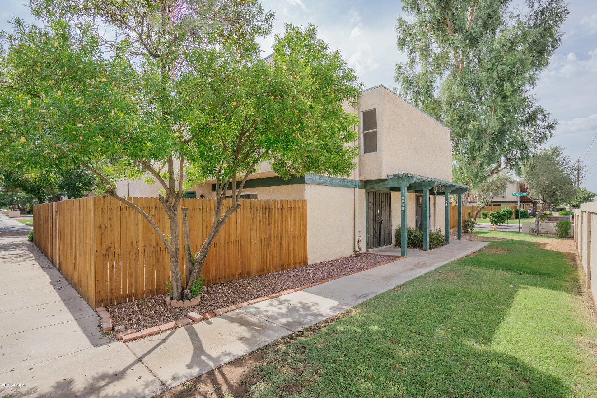 6058 W TOWNLEY Avenue, Glendale, Arizona