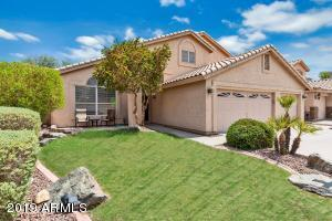 501 W MOUNTAIN VISTA Drive, Phoenix, AZ 85045