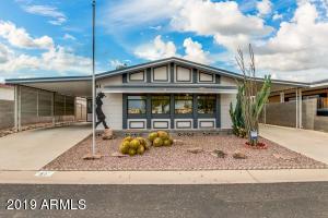 8601 N 103RD Avenue, 61, Peoria, AZ 85345