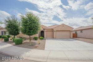 8425 N 181ST Drive, Waddell, AZ 85355