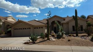 7479 E SAND HILLS Road, Scottsdale, AZ 85255