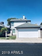 5834 S 42ND Street, Phoenix, AZ 85040