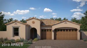 4356 S ATOM Avenue, Mesa, AZ 85212