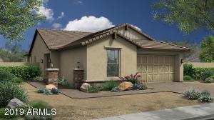5856 S Wildrose, Mesa, AZ 85212