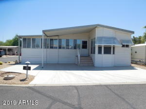 17200 W Bell Rd Road, 184, Surprise, AZ 85374