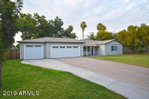 2818 E HIGHLAND Avenue, Phoenix, AZ 85016