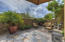 36600 N CAVE CREEK Road, 4A, Cave Creek, AZ 85331