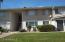 8220 E GARFIELD Street, M122, Scottsdale, AZ 85257