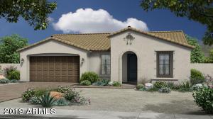 10125 E Tupelo Avenue, Mesa, AZ 85212