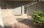 16677 E WESTBY Drive, 103, Fountain Hills, AZ 85268