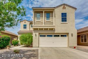 35540 N ZACHARY Road, Queen Creek, AZ 85142