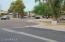 910 S Melody Lane, Tempe, AZ 85281
