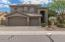 6429 E BECK Lane, Scottsdale, AZ 85254