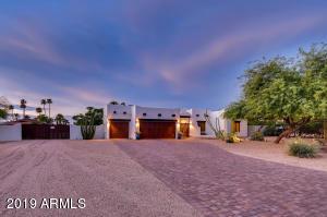 4220 E SANDRA Terrace, Phoenix, AZ 85032
